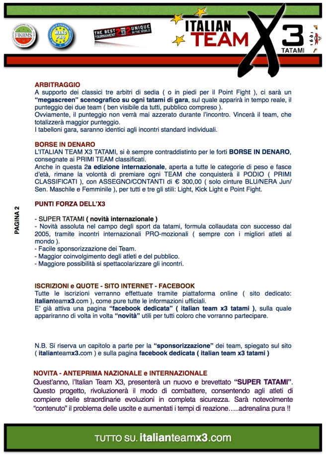 REGOLAMENTO 2.jpg