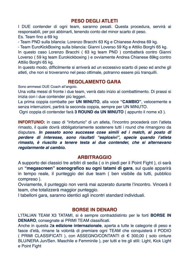 REGOLAMENTO X3 e X3FREE jpg 3.jpg