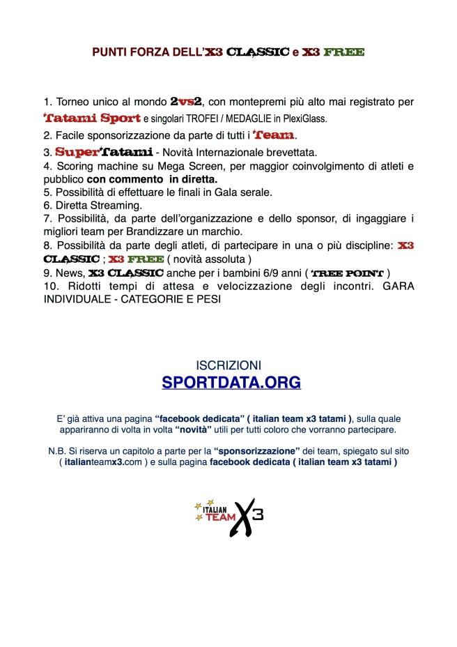 REGOLAMENTO X3 e X3FREE jpg 4.jpg